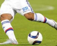 Paris sportifs : l'OL a signé la charte