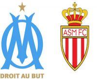 Marseille-Monaco : l'OM va-t-il relever la tête ?