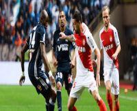 OM-Monaco, duel au sommet dans la course à la Ligue des Champions