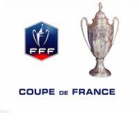 Coupe de France : Pariez sur le match entre Caen et l'OM