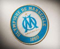 Marseille-Dijon : un départ sur les chapeaux de roue pour l'OM?