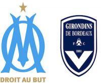 Marseille contre Bordeaux : Un classique entre 2 clubs qui veulent exister