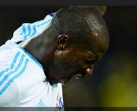 OM-Naples, Schalke-Chelsea, Milan-Barcelone : les cotes sur Bwin