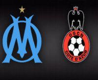 Nice-Marseille : Un match qui sent la poudre