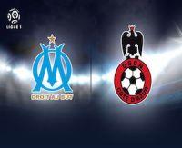 Marseille: une victoire face à Nice pour conforter sa qualification en Ligue Europa
