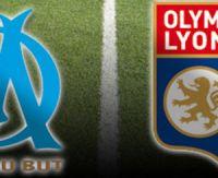 Un duel Olympique à ne pas rater