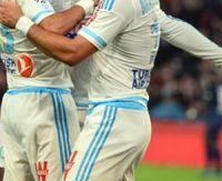 OM : la Ligue 2 ou l'estime de soi ?