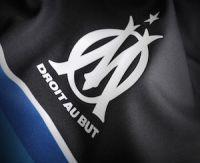 Nantes-Marseille : un match plus qu'ouvert