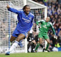 OM-Chelsea : parier maintenant sur SAjOO (80 € offerts)