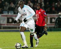 OM-Lille : 75 euros remboursés sur JOA Paris Sportifs
