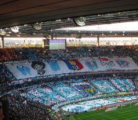 OM-Montpellier sur Bwin : pariez sur la finale de la Coupe de la Ligue
