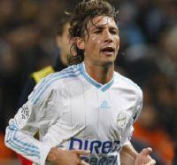 OM-Nice mercredi à 19h : vous pariez sur Marseille champion ?