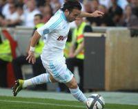 OM-PSG : qui va parier sur une victoire facile du Paris-SG ?