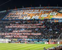 OM-PSG sans supporters parisiens : à prendre en compte avant de parier ?