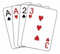 L'Omaha Pot Limit, la variante du poker qui a le vent en poupe
