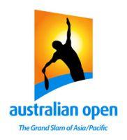 Open d'Australie de tennis 2011 : 60 € offerts ici pour parier !