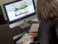 Mal de tête et mal aux yeux à force de jouer en ligne : que faire ?