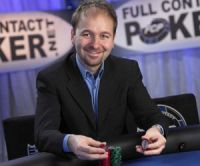 Les « Overcards » au poker : une arme pour bluffer, mais attention