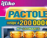 Pactole de FDJ : 200.000 euros remportés en Bretagne