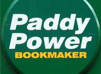 Paddy Power arrive sur Facebook ?