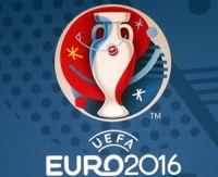 Euro 2016 : du combiné ou des cotes plutôt sûres ?