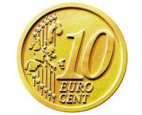 Une joueuse parie 10 centimes et gagne 200.000 euros