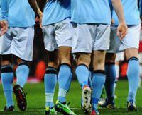 Les Blaugranas vont défier Manchester City