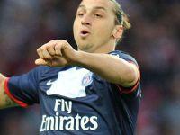 PSG, Monaco, Valence, Arsenal, Milan AC : sur qui parier ce weekend ?