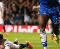 Le PSG va-t-il réaliser l'exploit à Chelsea ?