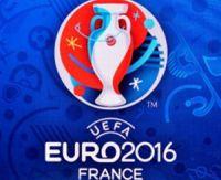 Notre pari combiné spécial Euro 2016