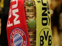 Finale Bayern Munich-Dortmund : sur qui parier ?