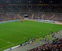 Pariez sur la finale du Top 14 Clermont-Stade Français