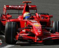 Les paris sportifs sur la Formule 1 : quelques infos à connaitre