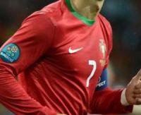 France-Portugal, sur qui parier ?