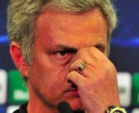 Que parier lors de PSG-Chelsea ?