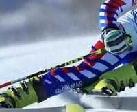 Quelles difficultés pour parier sur le ski ?
