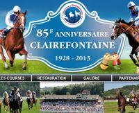 Vincennes, Clairefontaine, Sables d'Olonne : sur qui parier ce week-end ?