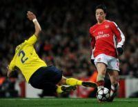 Barcelone-Arsenal : pariez sur EurosportBET (80 € offerts)