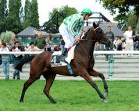Faut-il parier sur le bon jockey ou le bon cheval ?