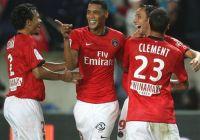 PMU.fr : pariez sur les 8èmes de finale de la Coupe de France