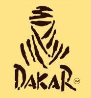 Comment parier sur le Dakar 2011 (Argentine et Chili) ?