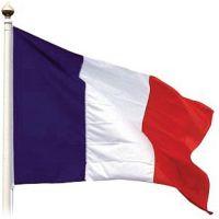 L'édition 2010 des Internationaux de France a débuté