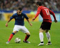 France-Belgique : faut-il parier sur une victoire facile des Bleus ?
