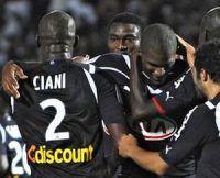 Ligue 1 : pariez sur Lyon-Bordeaux avec PMU Paris Sportifs