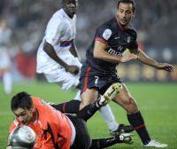 Pariez en ligne sur Lyon-PSG et gagnez gros !