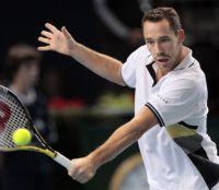 Tennis : Pariez sur le Masters 1000 de Paris-Bercy !