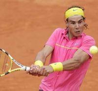 Tennis - Monte Carlo du 10 au 17 avril : sur qui parier ?