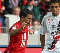 ParionsWeb : pariez sur Nice-Lille (Coupe de France) avant ce soir
