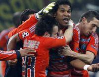 OM-Bayern Munich : difficile de parier en ligne sur l'OM en ce moment