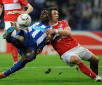 Porto-Villarreal (Europa Ligue) : sur qui parier ?